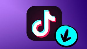 You Can Download TikTok Videos On Your Android Phone – Here's How!