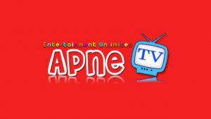 ApneTV- Watch All Hindi TV Serials & Get Gossips From Bollywood Streets