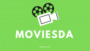 Moviesda – Home To Watch Tamil, Telugu, & Malayalam Movies Online For Free