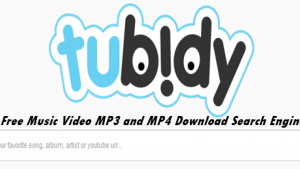 Tubidy: Enjoy & Experience High Quality Trending Videos in Mp4, 3Gp & Mp3 Formats