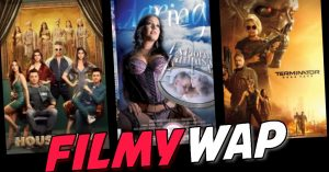 Filmywap – Watch Online & Download HD Quality Bollywood, Hollywood & Punjabi Movies FREE