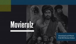 Movierulz – Watch Bollywood & Hollywood Full Movies Online FREE!