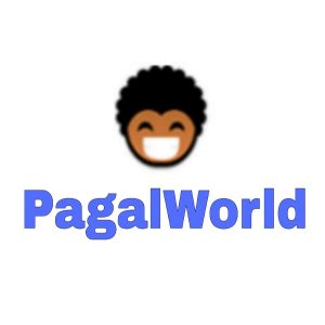 Pagalworld – Your World of Music, Ringtones, Songs & Movies To Download Everything For Free!