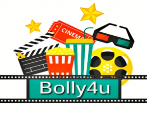 Bolly4u 2019 – New HD Bollywood & Hollywood Movies Download (Free!)