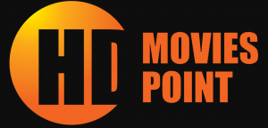 HDMoviesPoint: Watch and Download Free Movies at Hdmoviespoint