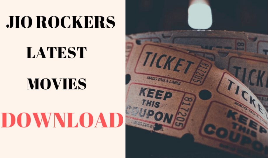 jio rockers movies