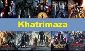 Khatrimaza – Download FREE Latest Bollywood, Hollywood & Hindi Dubbed Movies