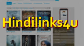 Hindilinks4u: Watch FREE [HD QUALITY] Hollywood, Bollywood, Tollywood, Hindi Dubbed movies & TV shows!
