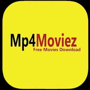 Mp4movies: Download the Latest Hollywood, Bollywood & Leaked Movies in HD!!!
