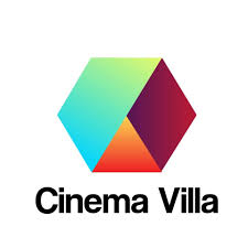 Cinemavilla – Download [LATEST] Hindi, Malayalam, Tamil & Telugu Movies