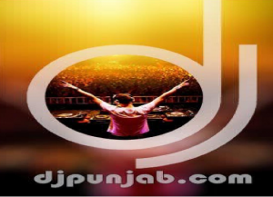 DjPunjab: Swing your Mood by Listening Trending Punjabi Mp3 Songs!!!