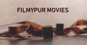 Filmypur: Innumerable collection of Trending Hollywood & Bollywood Movies Online!!!