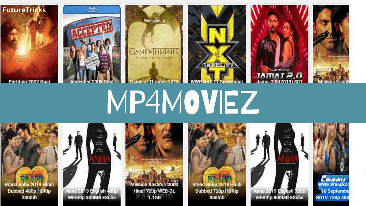 Mp4movies.org