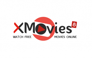 Xmovies8: Key up your Favourite Movies and Tv shows Online for FREE!!!