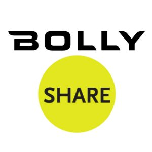 Bollyshare: Platform that offers Seamless Experience to Movie Buffs for FREE!!!