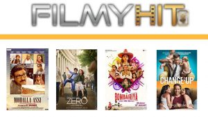 Filmyhit: Unlock the Amazing Collection of Latest Movies and Web Series!!!