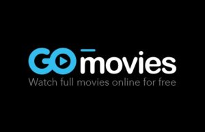 Gomovies: Enormous Collection of Movies for the Movie Buffs to Stream Online!!