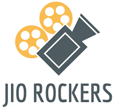 Jio Rockers: Download [Leaked] Tamil, Telugu & Malayalam Latest Movies Online!