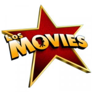 Losmovies: Immense Collection of Popular HD AR/VR Tv shows & Movies!