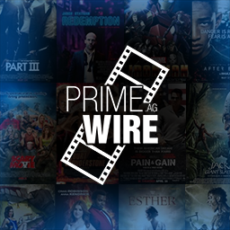 Primewire: Stream & Download Unlimited Collections of Blockbuster Movies in just One Click!!!
