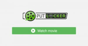 Putlocker: Wide Platform that offers Classic and Latest Hollywood, Bollywood Movies & Tv series!!