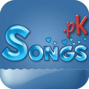 Songspk – Get hands on the Latest Collection of Hollywood & Bollywood Mp3 Songs!!!