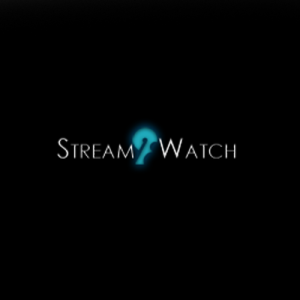 Stream2watch: [LIVE] Streaming of Online Entertainment and Sports For FREE!!!
