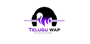 Teluguwap: Supercharge your mood by Streaming Latest Mp3 & Video Songs Online!!!